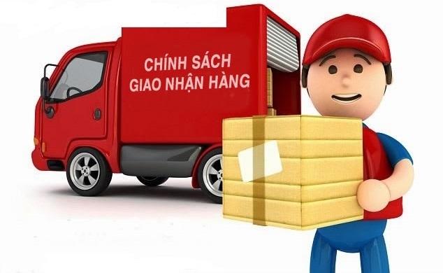 chinh-sach-van-chuyen-giao-nhan