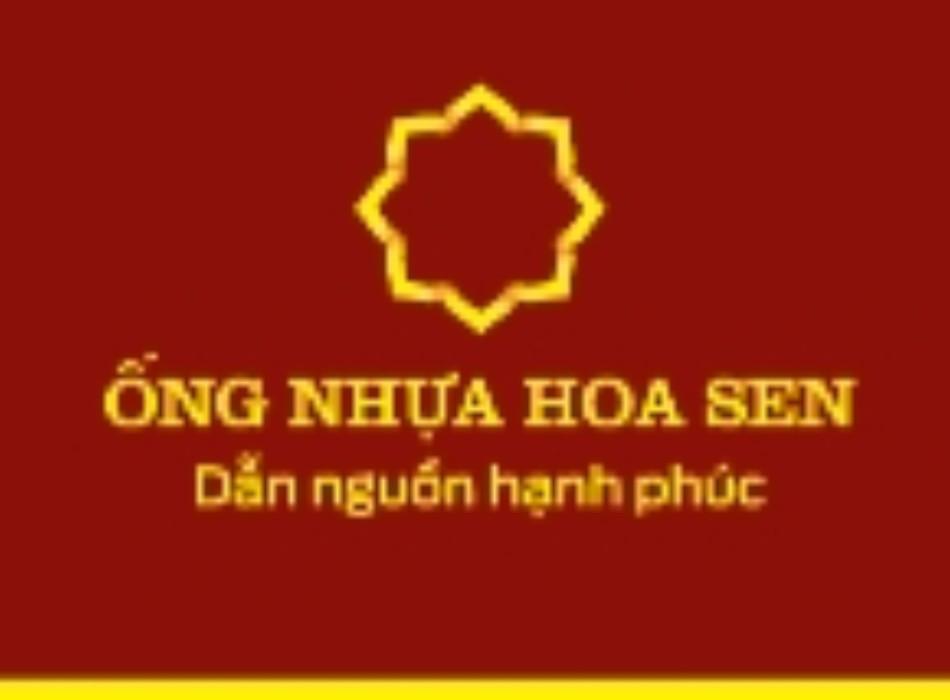 phan-phoi-ong-nhua-hoa-sen.