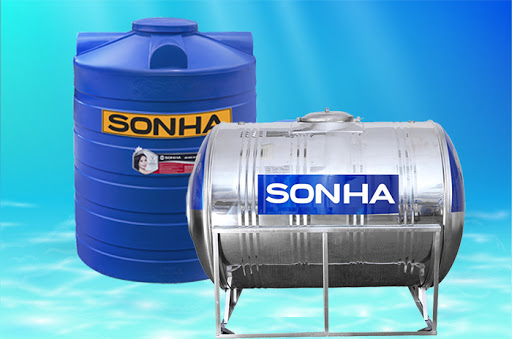 so-sanh-bon-nhua-vs-bon-inox