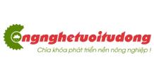 logo-tuoi-tu-dong